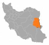 استان خراسان جنوبی
