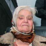هلن استلماخ ، آخرین بازمانده لهستانی ها در ایران