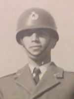 محمد نجفی مهاری