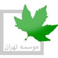 موسسه تهران