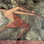 مرد آهنگر، موزه صنعتی 13 آبان