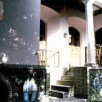 خانه صادق هدایت در سال 78
