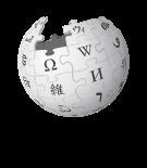 ویکی پدیا دانشنامه آزاد