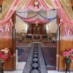 معبد گورودوارا سیکها