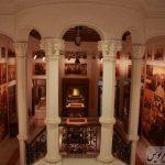 موزه مجلس شورای ملی