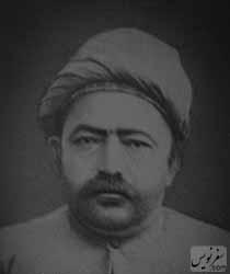 پرویز شاهجهان