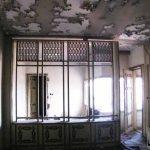 اتاقهای هتل رزیدانس غیایی