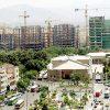 ثبت میدان بهارستان یا تخریب میدان بهارستان؟