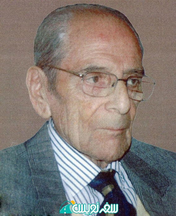 محمد ظهیری