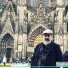 کتاب وداع به وقت استانبول