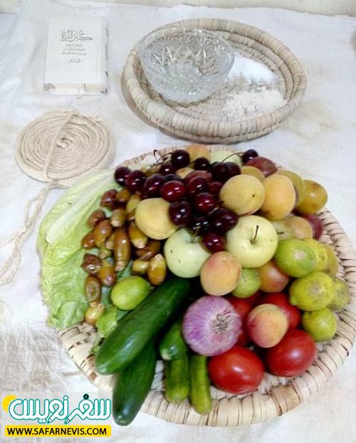 عید شیشیان، شیشان یا شوشیان (دهوا زوطا) مبارک